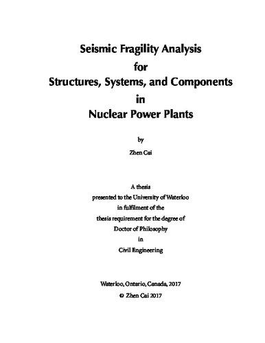 for nuclear energy