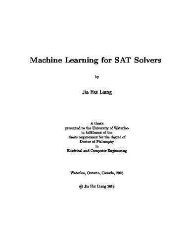 Machine Learning Degree - Quantum Computing