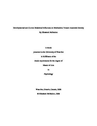developmental psychology by elizabeth hurlock pdf