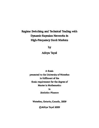 Statistics marketing pdf and bayesian