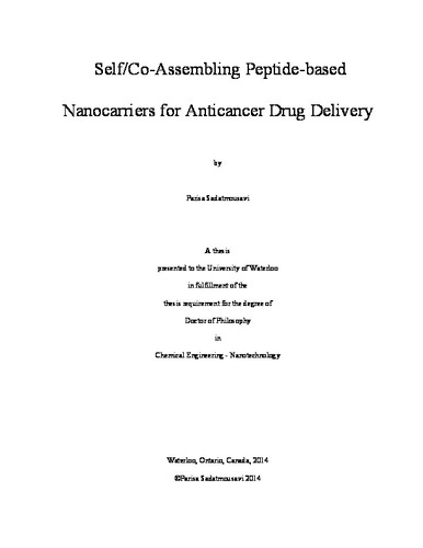 download Nietzsche and Levinas : \'after the death of a