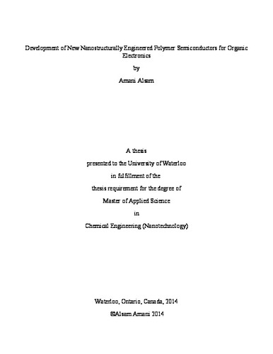 mit phd resume Preview