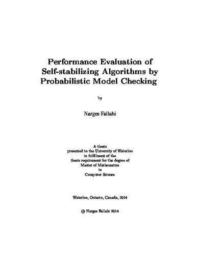equivalence thesis euthanasia
