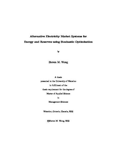 book Nanoimaging