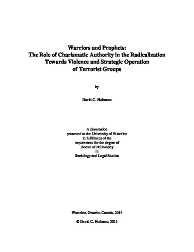 an examination of systematic violence Structural violence as a human rights violation  this essay will proceed in a systematic fashion by piecing  upon examination, structural violence yields a complex.
